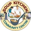 Soup Kitchen Community Centre