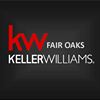 Keller Williams Fair Oaks