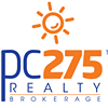 PC275 Realty