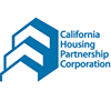 California Housing Partnership