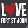 Fort St John Chamber of Commerce
