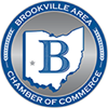 Brookville, OH Area Chamber of Commerce