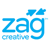 Zag Creative