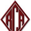RCA of Southern California