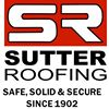 Sutter Roofing