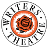 Writers Theatre of New Jersey