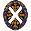 Saint Andrew's Society of the State of New York