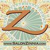 Salon Zinnia