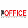 The Office - eat drink lounge
