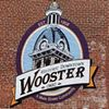 Main Street Wooster