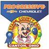 Stark County Fair