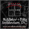 McAllister + Foltz Architecture, P.C.