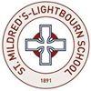 St. Mildred's-Lightbourn School