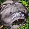 Ohana Construction Inc.