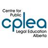 Centre for Public Legal Education Alberta