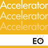 EO Accelerator