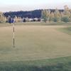 Cochrane Golf Club