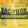 Vac-Tron Equipment