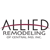 Allied Remodeling of Central Maryland