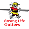 Strong Life Gutters and Roofing