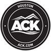 Austin Canoe & Kayak - Houston Store