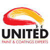 United Decorating Inc.