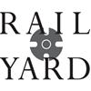 Rail Yard Studios