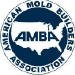 American Mold Builders Association thumb