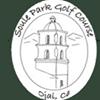 Soule Park Golf Course