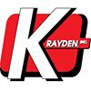 KraydenInc Adhesives