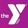 YMCA of Greater Hartford
