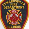 Edwardsville Fire Department