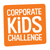 Corporate Kids Challenge for KidSport BC