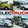 Selectrucks of Atlanta, LLC