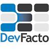 DevFacto