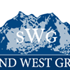 Sound West Group