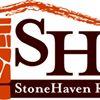 StoneHaven Realty
