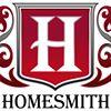 Homesmith Construction, Inc