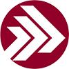 Commerce Students' Association