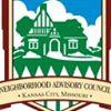Kansas City Neighborhood Advisory Council