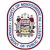 Montgomery County Department of Public Safety