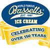 Bassetts Ice Cream