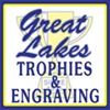 Great Lakes Trophies &  Engraving