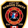 Dawson Creek Fire Department
