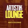 Artistik Lounge