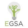 EGSA - Waterloo's Environment Graduate Students Association