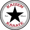 Kaizen Karate Academy