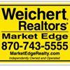 Weichert, Realtors - Market Edge