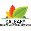 Calgary Produce Marketing Association