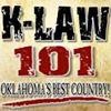 KLAW 101